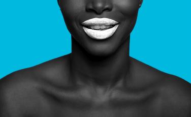 """טיפולי שיניים במרפאת השיניים בתל אביב ד""""ר לדרמן, כירורג פה ולסת מומחה"""